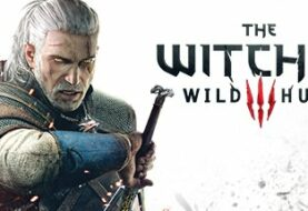The Witcher 3: Wild Hunt - Second PS4 Review