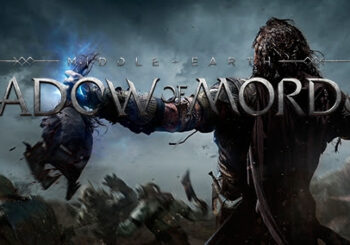 Middle-earth: Shadow of Mordor - Second PS4 Review