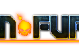 Ion Fury - PC Review