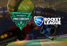 Recap of Rocket League at Dreamhack Montreal 2019 and News!