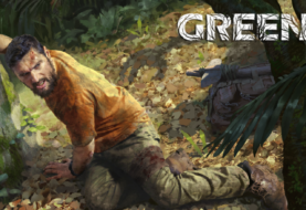 Green Hell - PC Review
