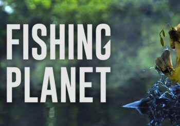 The Fisherman – Fishing Planet - PS4 Review