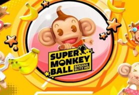 Super Monkey Ball: Banana Blitz HD - XB1 Review