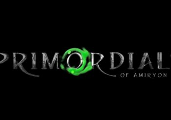 New MOBA Primordials of Amiryon Announced for 2020
