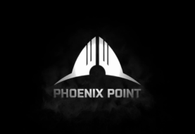 Pheonix Point - PC Review