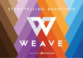 Storytelling Platform Weave Expands with Digital Weave+ in Q1 2020 - News