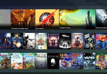 Streaming Services: A Return to Utomik and a Start to Stadia